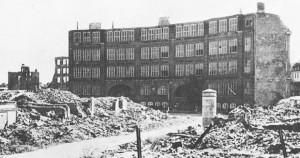 hansa_1945