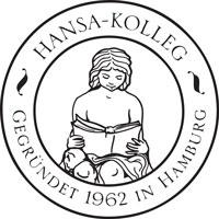 logo_badge2