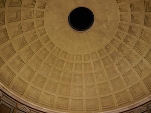 1,3 pantheon