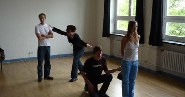 Bild für Kooperationen – Das Hansa-Kolleg and Friends