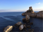 Bild für Marseille 2015 – une visite dans l'école de la deuxième chance