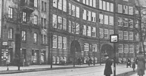hansa_1920