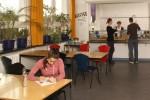 schule_cafe