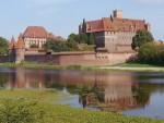 Bild für Reise nach Ostpreußen im Sept. 2015