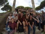 Bild für Die Rom-Reise vom 24.09. – 30.09.2017